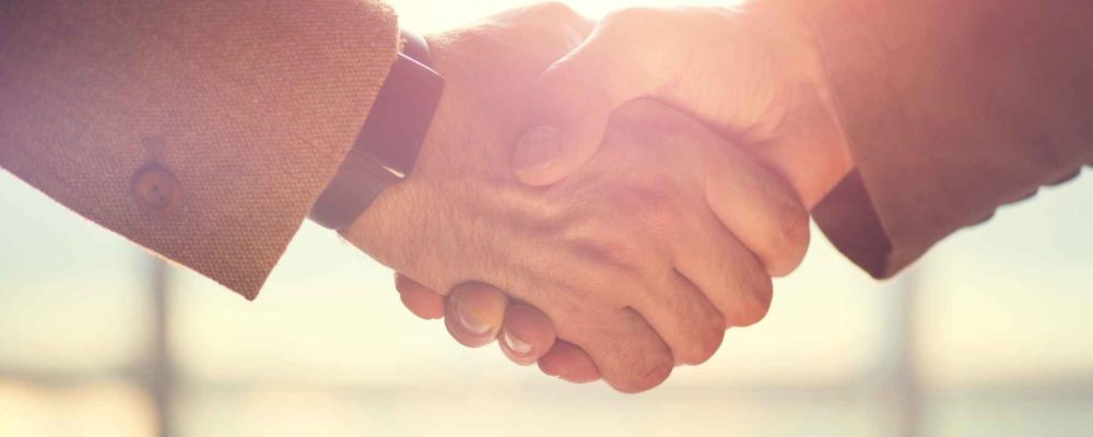 bigstock-business-handshake-business-h-126104462